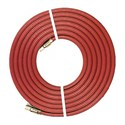 Picture of HA3-12 Goss Hose,12',Acetetylene-A Fittings