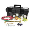 Picture of 7120 Gentec Medium Duty Tool Box Outfit W/752 Series Regs,Check Valves,100712300