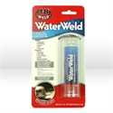 Picture of 8277 J-B Weld WATER WELD,For moist surface or underwater applications
