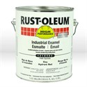 Picture of *1210402   Rust-Oleum - Rust Prevention Enamel Paint