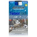 Picture of 275185 Rust-Oleum Rust-Oeum NeverWet Aerosol Kit