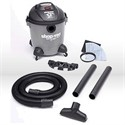 Picture of 585-12-00 Shop-Vac 12 Gallon/5HP Quiet Series Wet/Dry VAC