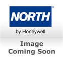 """Picture of 021202P North Safety """"sect Sting Relief Wipes,Relieve Sting and Itch of""""sect Bites"""