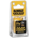 "Picture of D180019 DeWalt Hole Saw,1-3/16"" Heavy-Duty Hole Saw"