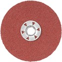 "Picture of DARC1H0315 DeWalt Coated Abrasives,5"" 36G HP QUICK LOCK FIBER DISC 15PK"