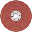 "Picture of DARC1K0115 DeWalt Coated Abrasives,7"" 16G HP QUICK LOCK FIBER DISC 15PK"