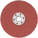 "Picture of DARC1K0515 DeWalt Coated Abrasives,7"" 50G HP QUICK LOCK FIBER DISC 15PK"