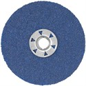 "Picture of DARC4G0315 DeWalt Coated Abrasives,4-1/2"" 36G XP QUICK LOCK FIBER DISC 15PK"