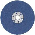 "Picture of DARC4H0815 DeWalt Coated Abrasives,5"" 80G XP QUICK LOCK FIBER DISC 15PK"