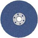 """Picture of DARC4K0315 DeWalt Coated Abrasives,7"""" 36G XP QUICK LOCK FIBER DISC 15PK"""