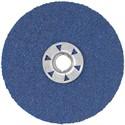 """Picture of DARC4K0515 DeWalt Coated Abrasives,7"""" 50G XP QUICK LOCK FIBER DISC 15PK"""