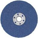 """Picture of DARC4K0815 DeWalt Coated Abrasives,7"""" 80G XP QUICK LOCK FIBER DISC 15PK"""