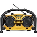 Picture of DC011 DeWalt Radio Charger,Radio battery charger,Worksite heavy duty charger