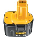 Picture of DC9071 DeWalt XRP Battery Pack,12V