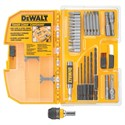 Picture of DW2518 DeWalt Bit Set,30PC RAPID LOAD SET