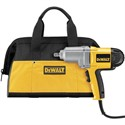 "Picture of DW292K DeWalt 1/2"" Impact Wrench,Heavy Duty"
