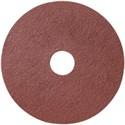 """Picture of DW4537 DeWalt Bonded Abrasive,4-1/2""""x7/8"""" Fibre Disc 60 GRT"""
