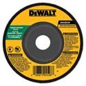 "Picture of DW4728 DeWalt Diamond Blades,7""x1/8""x7/8"" General Purpose Masonry Cutting Wheel"