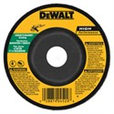 "Picture of DW4928 DeWalt Bonded Abrasive,9""x1/8""x7/8"" General Purpose Masonry Cutting Wheel"