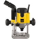 Picture of DW621 DeWalt Router,2HP ELEC. VS PLUNGE ROUTER