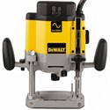 Picture of DW625 DeWalt Router,3 HP ELEC PLUNGE ROUTER