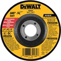 "Picture of DW8424 DeWalt Cut Off Wheel,4-1/2""x 045""x7/8"" Thin Cut Whl DCW"