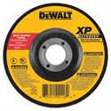 "Picture of DW8833 DeWalt Bonded Abrasive,9""x1/4""x5/8""-11 Zirconia Abrasive"