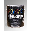 Picture of 34980 Loctite Rubber Coating,GAL BLACK GUARD
