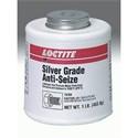 Picture of 76775 Loctite Silver Grade Anti-Seize 5 gal. Pail