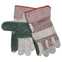 Picture of 1211XL MCR Gloves,Shoulder Leather Double Palm,XL