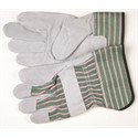 Picture of 1230S MCR Gloves,Shoulder Leather Palm,S