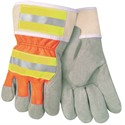 "Picture of 12440RXL MCR Hi-Vis Reflective,2.5"" Rubberized Safety"