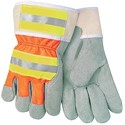"Picture of 12440RL MCR Hi-Vis Reflective,2.5"" Rubberized Safety"