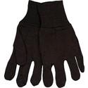 Picture of 7102RI MCR Brown Fleece Wrist Reversible Ladies