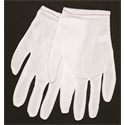 Picture of 8700M MCR Lint-Free nylon inspectors' Reversible Men's,M