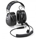 Picture of 93045-97912 3M Peltor MT Series 2-Way Communications Headset MT7H79A-C0046,Headband