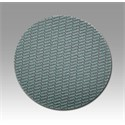 "Picture of 48011-33849 3M Trizact Hookit Cloth Disc 337DC,5""x NH A300 X-weight"