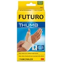 Picture of 51131-20153 3M FUTURO Deluxe Thumb Stabilizer 45841EN,S/M