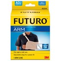 Picture of 51131-20092 3M FUTURO Pouch Arm Sling,46204EN,Adult