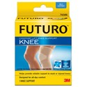 Picture of 51131-20098 3M FUTURO Comfort Lift Knee Support,76586EN Sm