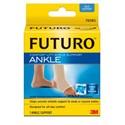 Picture of 51131-20101 3M FUTURO Comfort Lift Ankle Support,76581EN,Sm