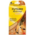 Picture of 51131-20124 3M FUTURO Pantyhose for Women 71031EN,Plus Nude
