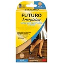 Picture of 51131-20132 3M FUTURO Ultra Sheer Pantyhose Women 71016FCNEN,Sm Nude F Cut