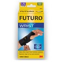 Picture of 51131-20158 3M FUTURO Energizing Wrist Support 48403EN Left Hand,L/Extra-L