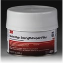 Picture of 51131-46012 3M Marine High Strength Repair Filler,46012,1 Pint