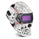 Picture of 51131-49950 3M Speedglas Boneyard Welding Helmet 100 W/Auto-Darkening Filter