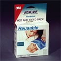Picture of 51131-62242 3M Cover for Nexcare Reusable ColdHot Pack 1572