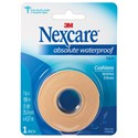 "Picture of 51131-66775 3M Nexcare Absolute Waterproof First Aid Tape,731,1""x 5yds"