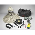 Picture of 51131-91902 3M Hood Powered Air Purifying Respirator (PAPR) System