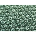 "Picture of 51141-27420 3M Trizact Diamond Cloth Belt 663FC,4""x 137"",70 Micron"